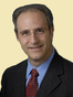 Fulton County Commercial Real Estate Attorney David Alan Weissmann