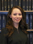 Cuyahoga Falls Criminal Defense Attorney Erica Pruitt Voorhees