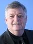 Whitehall Estate Planning Attorney James Martin Vonau