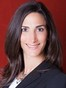 Cleveland Real Estate Attorney Laura Lynn Volpini