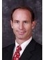 Dayton Litigation Lawyer Thomas Andrew Vollmar
