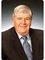 Cheviot Estate Planning Attorney Stanton Henry Vollman
