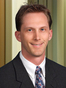 Rancho Santa Fe Public Finance / Tax-exempt Finance Attorney Chad Ryan Ensz