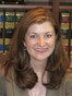 Springboro Personal Injury Lawyer Amy Lavonne Wells