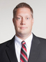 Trafford Corporate / Incorporation Lawyer Matthew Louis Prather