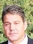 Bayonne Workers' Compensation Lawyer Robert Peluso