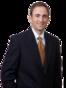 Winston-salem Defective and Dangerous Products Attorney Jason Wenker