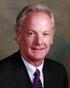 Cuyahoga Falls Insurance Lawyer Kurt Robert Weitendorf