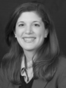 Orleans County Estate Planning Attorney Laura Walker Plunkett