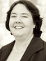 Attorney Amy K. Waggoner
