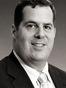 Upper Arlington Insurance Law Lawyer Samuel Mark Pipino