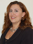 Chester Family Law Attorney Kathleen Ann Piperno