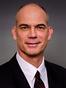 Dauphin County Health Care Lawyer Michael D. Pipa