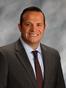 Tallmadge Business Attorney Aaron James Weir