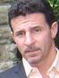 Cleveland Criminal Defense Attorney Craig Tod Weintraub