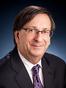 Philadelphia Government Contract Attorney Michael H. Payne