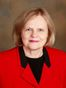 North Lawrence Estate Planning Attorney Barbara Jeanne Weinschenk