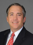 Atlanta Landlord / Tenant Lawyer Eric Lawrence Weiss
