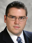 Pittsburgh Public Finance / Tax-exempt Finance Attorney Mitchell W Paterline