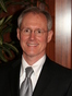 Atlanta Criminal Defense Lawyer Steven Michael Ward