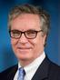 Ben Avon Guardianship Law Attorney Michael K. Parrish
