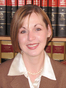 Decatur Business Attorney Keri Patterson Ware