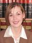 Decatur Personal Injury Lawyer Keri Patterson Ware