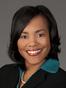 East Point DUI Lawyer Meka B. Ward