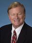 Atlanta General Practice Lawyer Robert W. Webb Jr.