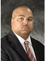 Clayton County Real Estate Attorney Michael Joseph Williams