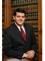 Dayton Litigation Lawyer Adam Robert Webber
