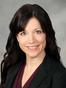 Attorney Valarie C. Williams