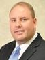 Knoxville Debt Settlement Attorney Jeremiah Boone Webb