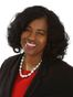Marietta Family Law Attorney Karen Brown Williams
