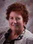 Attorney Susan M. Weaver