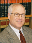 Dekalb County Administrative Law Lawyer Robert E. Wilson