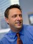 San Jose Business Attorney Marc Alan Eisenhart