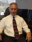 Encino Business Attorney Gary Norman Eisenhart