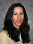 East Norriton Medical Malpractice Attorney Jacqueline M. Reynolds
