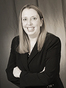 Columbus Social Security Lawyers Kristin Seifert Watson