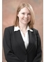 Pittsburgh Transportation Law Attorney Amanda Hope Sargent