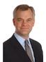 Cleveland Business Attorney David Duncan Watson