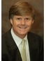 Atlanta Transportation Law Attorney David Hunt Wilson