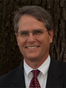 Savannah Workers' Compensation Lawyer Thomas G. Whatley Jr.