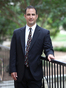 Lago Vista Family Law Attorney Stephen Michael Putonti