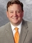 Erie County Litigation Lawyer Eric John Purchase