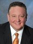 Erie Litigation Lawyer Eric John Purchase