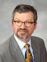 Atlanta Public Finance / Tax-exempt Finance Attorney Robert Mark Williamson
