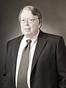 Columbus Personal Injury Lawyer Robert Latham Washburn Jr.