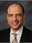Dayton Tax Lawyer Sam Warwar